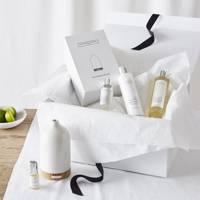 Luxury Bath Gift Sets