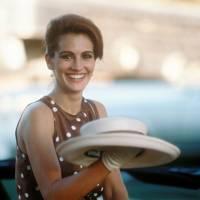 Vivian Ward, Pretty Woman (1990)
