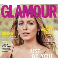 We Want Her… Cover girl beauty