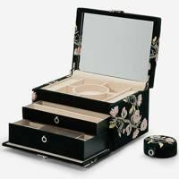 Best classic jewellery box