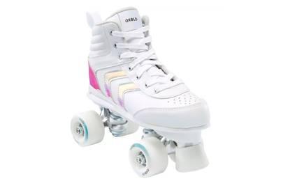 Best roller skates for adults Decathlon