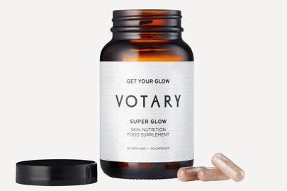Best beauty supplements for glowing skin
