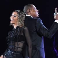 5ft 6in: Beyoncé Knowles