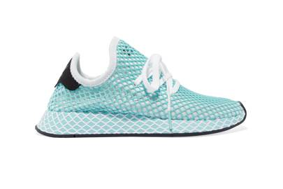 ADIDAS ORIGINALS + Parley