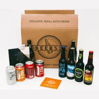 Best all-round beer subscription service