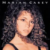 Mariah Carey - Mariah Carey (1990)