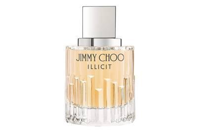 Amazon Prime Day Fragrance Deals: Jimmy Choo Illicit