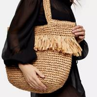 The picnic-perfect bag