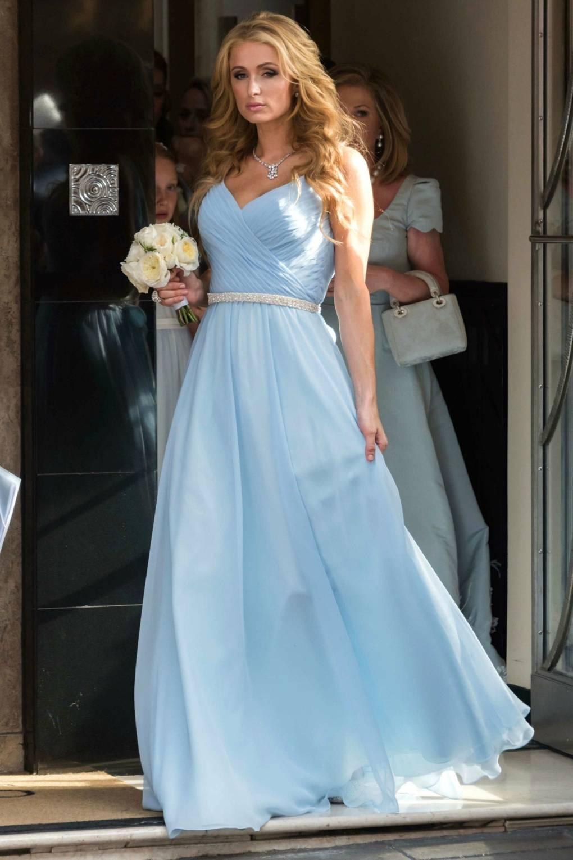 Awesome Awful Bridesmaid Dress Photos - All Wedding Dresses ...