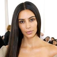 *The* Kim Kardashian