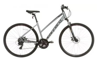 Best women's hybrid bike