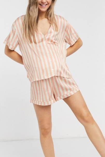 Best maternity pyjamas