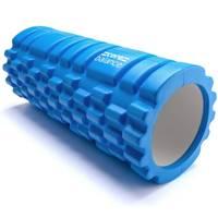 Best hard foam roller