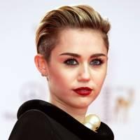 Miley Cyrus Hairstyles , Best Hair, Makeup \u0026 Beauty Looks