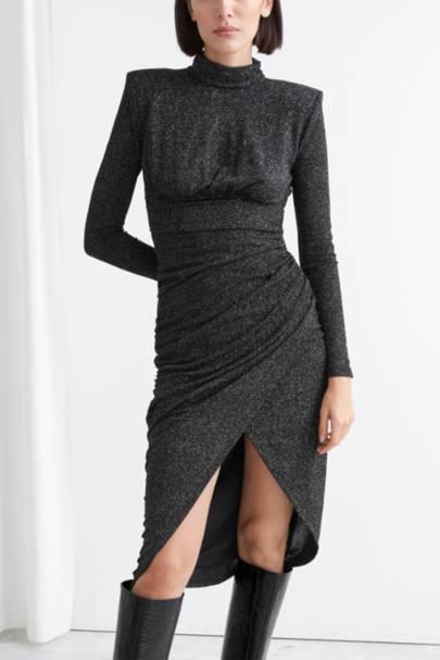 Best midi dress on sale