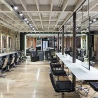 The Best Hairdressers In London To Bring Your Hairgoals Life