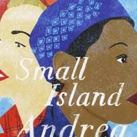 Best books by black authors: generation Windrush