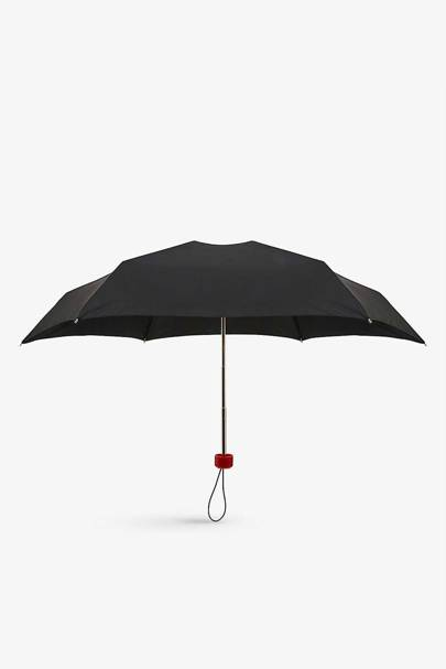 Best Umbrellas: Hunter