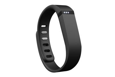 Fitbit Flex Wireless Activity and Sleep Tracking Wristband, £45