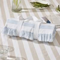 Best blanket for outdoor entertaining