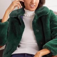 Boden Black Friday Fashion Deals 2020