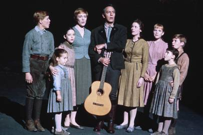 13. The Sound of Music