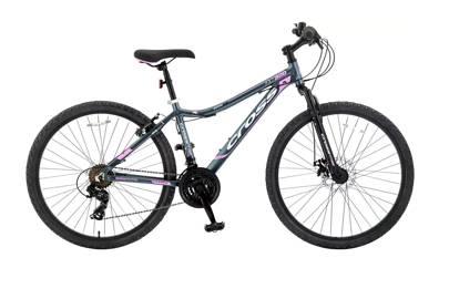 Best mountain bike under £200