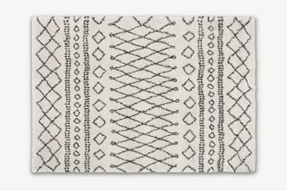 Made.com sale rugs