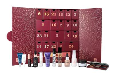 Best beauty advent calendar 2020 for Birchbox subscribers