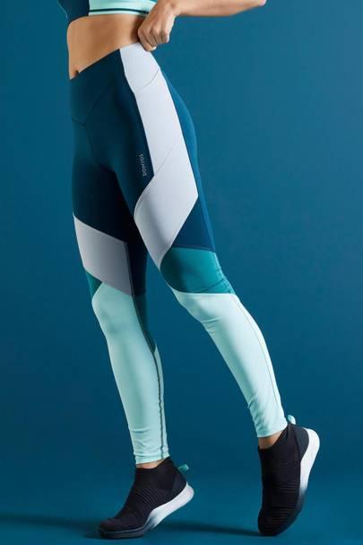 Most Popular Fitness Brands On TikTok: Decathlon
