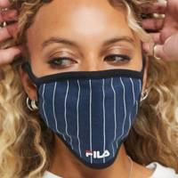 Best face mask for sports chic