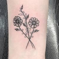 Tattoo Designs From Instagram To Inspire You | Glamour UK