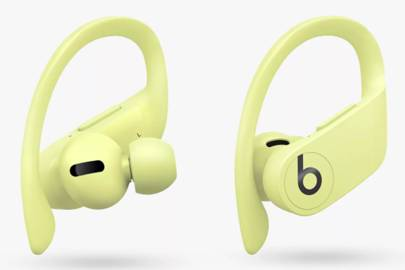 Best wireless headphones for strenuous workouts
