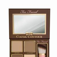 Too Faced Cocoa Contour highlighting kit, £32