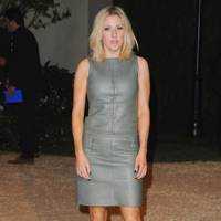An Ode To Ellie Goulding S Style