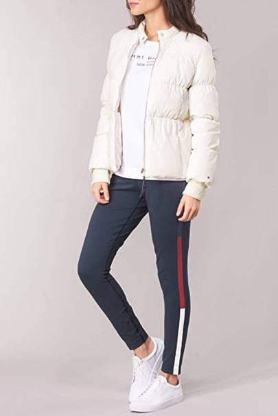 Amazon Fashion Picks: the down jacket