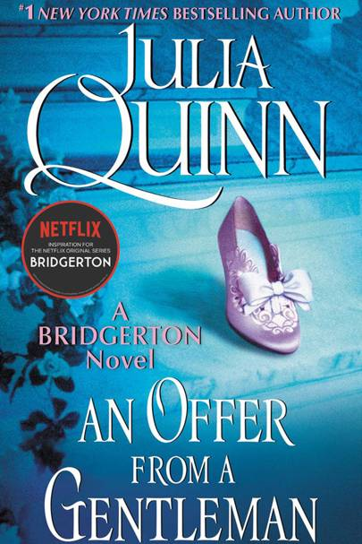 Julia Quinn's Bridgerton book series: where to buy the entire set of 9 novels and what's next for all the characters