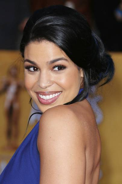 Side-Lined - Jordin Sparks