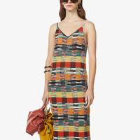 Best Slip Dresses of Summer 2021 - Designer Collab