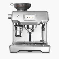 Best coffee machine for latte drinkers