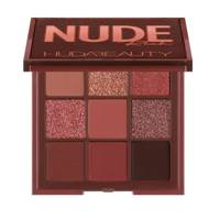 Best romantic eyeshadow palette