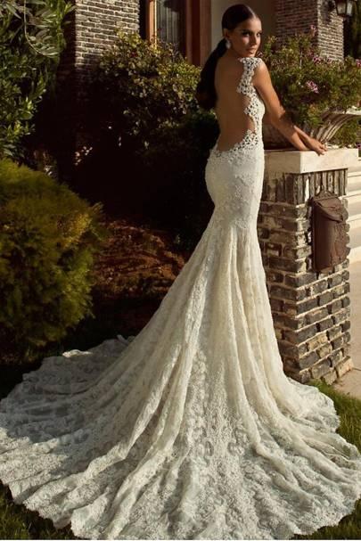Galia Lahav Wedding Dress To Rent