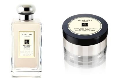What Is Scent Layering And How To Master It Best Perfume