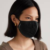 Best face masks UK: Net-A-Porter