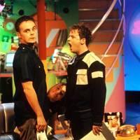 7. SM:tv Live 1998-2003