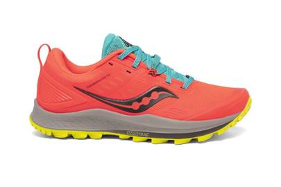 Best running shoe for women for versatility