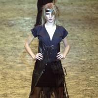 Jean Paul Gaultier, 2000