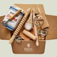 Pasta making kit