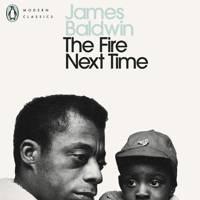 Best books by black authors: classic autobiographies