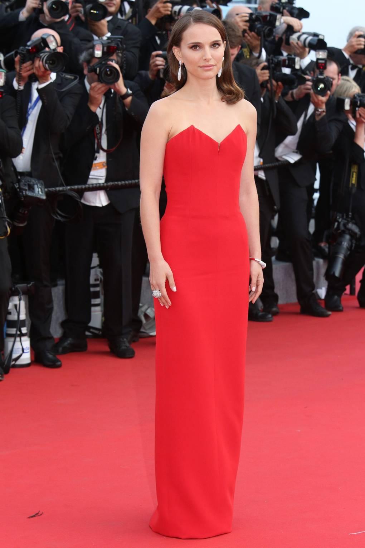 Jackie Movie 2016: Natalie Portman to play Jackie Kennedy | Glamour UK